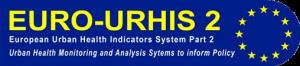 EURO-URHIS 2